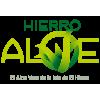Hierro Aloe